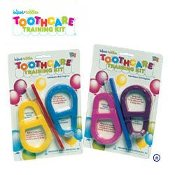 Toothcare Training Kit